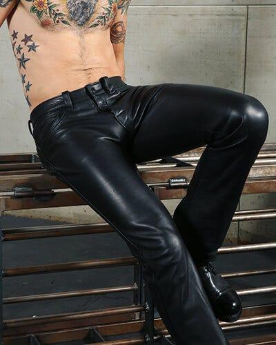 Pants / Chaps