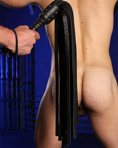Floggers / Whips