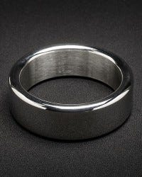 20mm Cockring Stainless Steel
